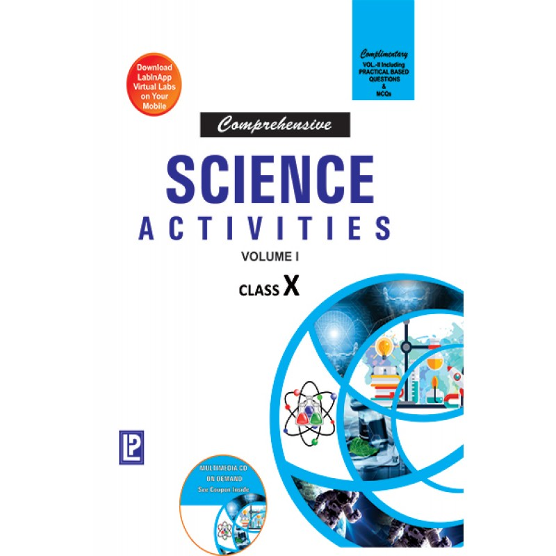✨ Comprehensive practical chemistry class 12 laxmi publications pdf