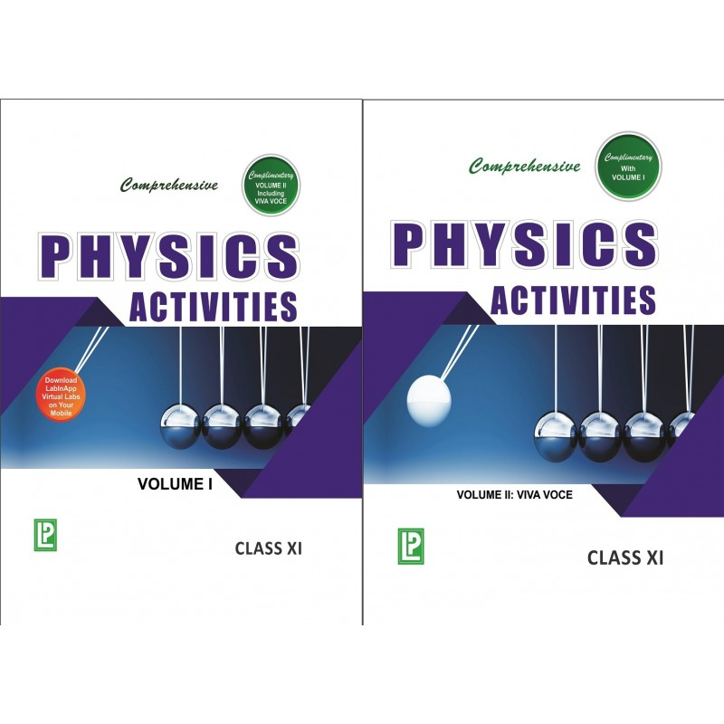 😍 Physics lab manual class 11 laxmi publications pdf