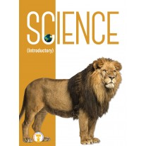 Future Kids Science Introductory