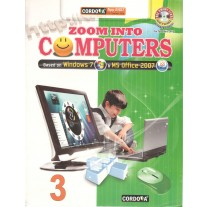 Cordova Zoom Into Computers Class 3 by Kartikey Kumar