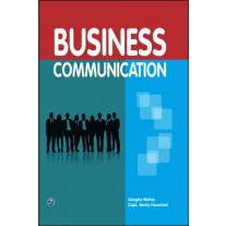 Business Communication by Sangita Mehta, Capt. Neety Kaushik