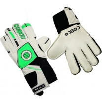 Cosco Ultimax Goalkeeping Gloves (Large)