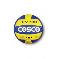 Cosco Cv 700 Volleyball (Size 4)
