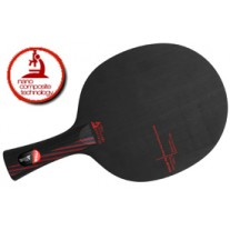 Cosco Hybrid Wood NCT Table Tennis Blade