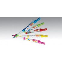 Camlin Speedy 2.00mm Writing Pen Pencil