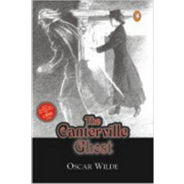 Pigeon Novel The Canterville Ghost by Oscar Wild