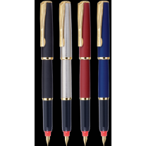 Rudi Kellner Celebration Exclusive Fountain Pen