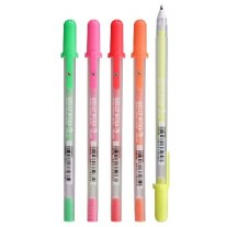 Sakura Gelly Roll Moonlight (Set of 10 Pens)