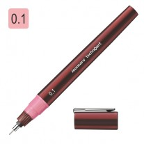 Isomars Technical Drawing Pens - TP02