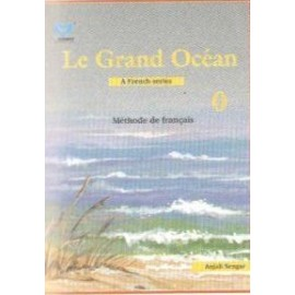 New Saraswati French Le Grand Ocean for Part 0