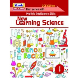 Frank New Learning Science Part 1