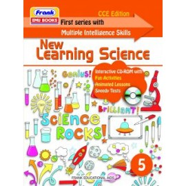 Frank New Learning Science Part 5