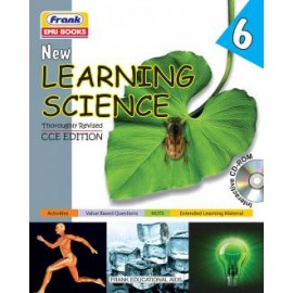Frank New Learning Science Part 6