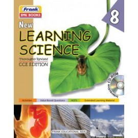 Frank New Learning Science Part 8