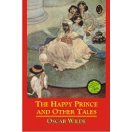 Pigeon The Happy Prince and Other Tales by Oscar Wild