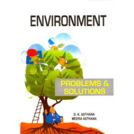 S Chand Environment Problems and Solutions