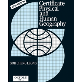 Oxford Certificate Physical & Human Geography