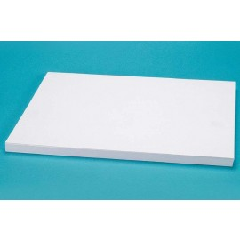 God's Grace Cartridge Sheets (Pack of 10)