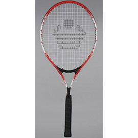 Cosco Ace Tennis Racquet, Junior 26-inch (Single)