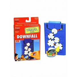 Funskool Travel Games Downfall