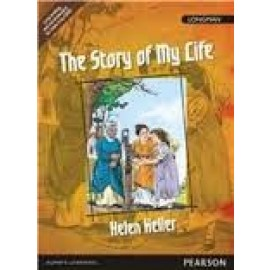 Pearson Novel The Story of My Life
