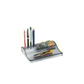 "Kebica Pen Holder Tray (2031) - 8"" x 6"""