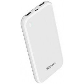 Portronics Power Brick 10 (POR 1015)