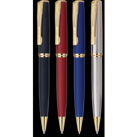 Rudi Kellner Celebration Exclusive Ball Pen