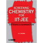 S Chand Screening Chemistry for IIT-JEE