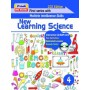 Frank New Learning Science Part 4