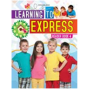 Dreamland Learning to Express Reader Book A