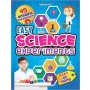 Dreamland Easy Science Experiments