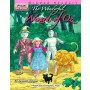 Frank Novel The Wonderful Wizard of Oz by L Frank Baum