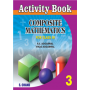 S Chand Activity Composite Mathematics for Class 3