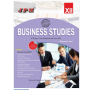 JPH Guide of Business Studies for Class 12