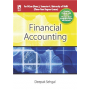 Vikas Financial Accounting for B.Com (Hons.)