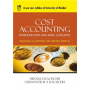 Vikas Cost Accounting Introduction and Basic Concepts