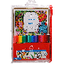Faber Castell Colouring Kit for Relaxation (557155)