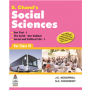 S Chand Social Sciences for Class 6