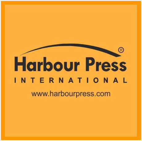 Harbour Press